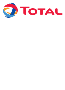 Oil & Gas Tour 2019