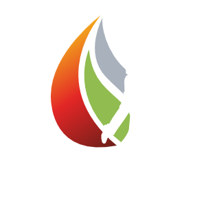 Oil & Gas Tour 2019