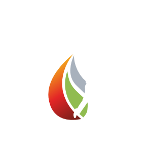 Chubb Oil & Gas Tour 2020